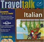 TravelTalk Italian (TravelTalk)