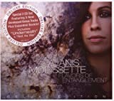 Alanis Morissette Flavors Of Entanglement (2 Cd Set)