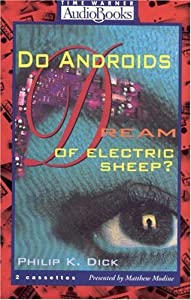 Do androids dream of electric sheep part 2 7