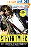 Does the Noise in My Head Bother You?: A Rock 'n' Roll Memoir