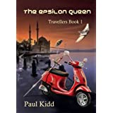 Travellers Book 1: - The Epsilon Queen