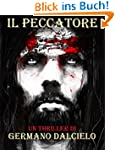 Italian Easy Reader: Il Peccatore (It...