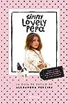 Simply Lovely Pepa (Pr�cticos)