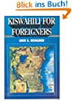 Kiswahili For Foreigners