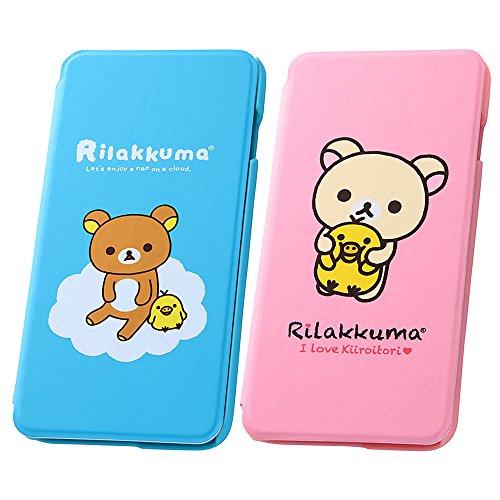 9de0e1b612 iPhone6s Plusと6 Plusを買ったら欲しいもの。 キャラクターケース集 ...