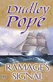 Ramage's Signal