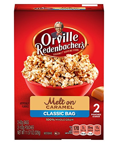orville-redenbachers-popcorn-caramel-2-count-pack-of-12