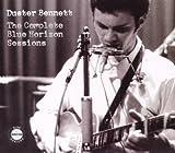 echange, troc Duster Bennett - The Complete Blue Horizon Sessions