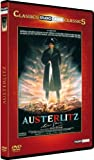 echange, troc Austerlitz