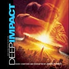 Deep Impact - Music from the Motion Picture