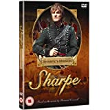 Sharpe's Mission [DVD]by Sean Bean