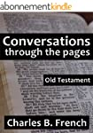 Conversations Through the Pages: Old...