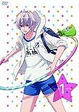 初恋モンスター 1(初回限定版)[DVD]