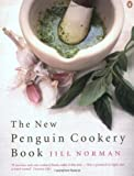 The New Penguin Cookery Book (0140276556) by Norman, Jill