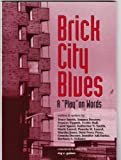 img - for Brick City Blues: A