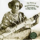 The Music Of Madagascar: 1930s