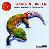Valentine Wheels - Live in London by Tangerine Dream (2006-05-08)