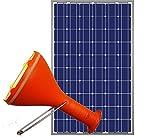 Phocos Pico Solar Lamp System
