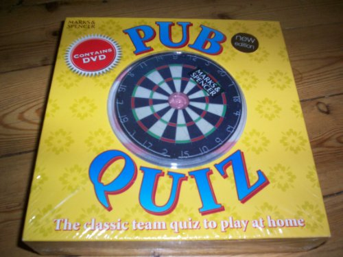 marks-and-spencer-pub-quiz-with-dvd-the-classic-team-quiz-to-play-at-home