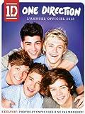 L'annuel des One Direction