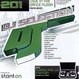 Love in the Dance Floor Various