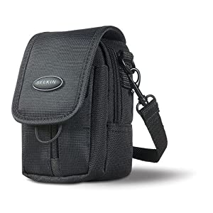 Belkin Camera Case - Medium from Belkin Components