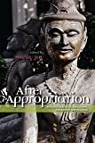 img - for After Appropriation: Explorations in Intercultural Philosophy and Religion book / textbook / text book