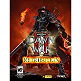 Warhammer 40k: Dawn of War II Retribution [Download]