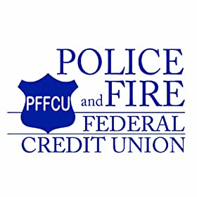 Police and Fire Federal Credit Union