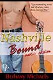 img - for Nashville Bound (Erotic Edition) book / textbook / text book