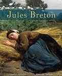 Jules Breton: 50 Realist Paintings -...