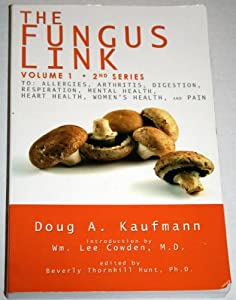 the_fungus_link
