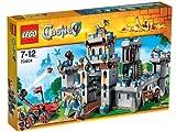 Lego Castle - 70404