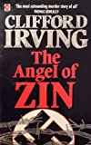 img - for THE ANGEL OF ZIN -- A Holocaust Mystery book / textbook / text book