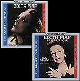 Great Recordings/La Vie En Rose Edith Piaf