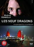 Neuf Dragons (les)/1cd MP3