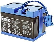 Comprar PEG PEREGO quesos y/kb0036-Batería de 12V 12Ah F. Vehículos 12V