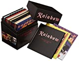 Rainbow - The Singles Box Set 1975-1986 (19CDS) [Japan LTD CD] UICY-5109 by Universal Japan