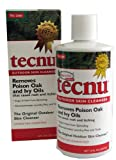 Search : Tec Labs Tecnu Outdoor Skin Cleanser  12-Ounce
