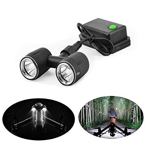 Crazepony-Night-Cruise-Hi-lite-LED-Lamp-Light-Searchlight-for-DJI-Inspire-1-Inspire-1-V20-Inspire-1-Pro