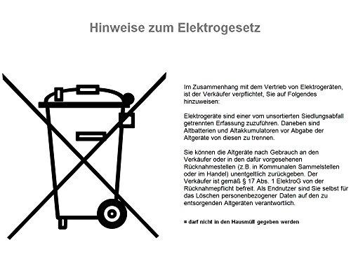 kontrol-lampara-de-aceite-para-atv-rojo-18-mm-de-diametro-12-v-2-w