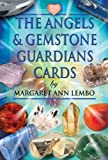 img - for The Angels and Gemstone Guardians Cards book / textbook / text book