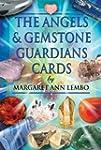Angels & Gemstone Guardians Cards: 44...