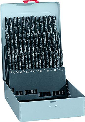 alpen-set-di-punte-elicoidali-hss-sprint-da-6-mm-a-10-mm