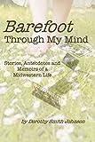 Barefoot Through my Mind
