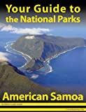 Your Guide to the National Park of American Samoa