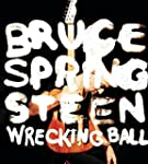 Wrecking Ball (Special Edition im Ove...