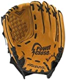 Mizuno Prospect Series GPP1102 Youth Baseball Mitt