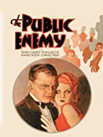The Public Enemy [HD]