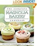 The Complete Magnolia Bakery Cookbook...